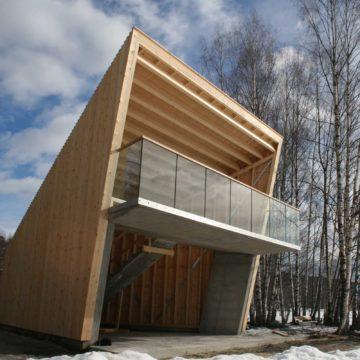 Viewpoint-Lågen-fasade-med-materialer-fra-Skjåk-Trelast-1-1